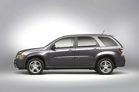 2006 Chevy Equinox Battery Replacement http://mobile-wallpapers.feedio.net/2006-chevrolet-equinox-lt-car-pictures/