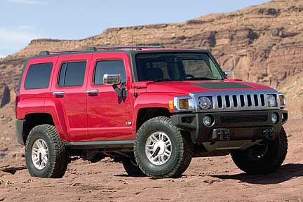 http://www.newcarbuyingguide.com/images/articles/reviews/hummer/2007HummerH301.jpg